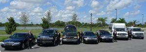 livery limo company